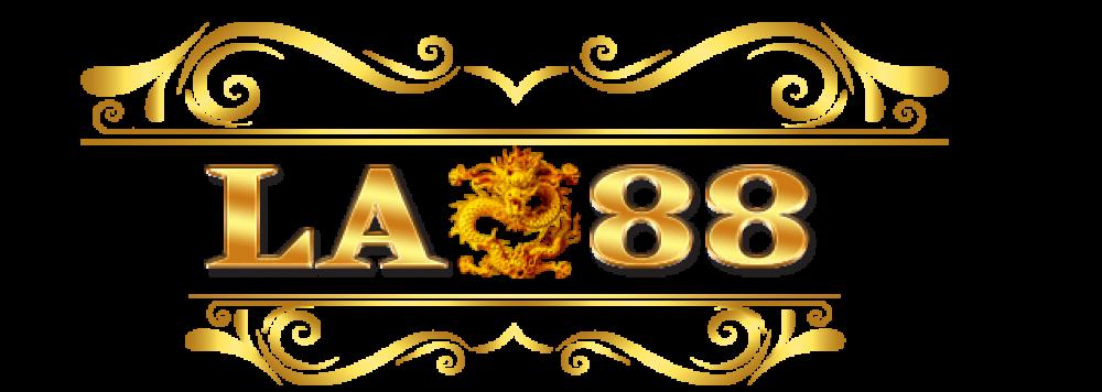 Lao88